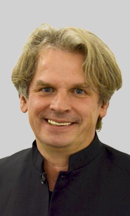 Heiko Böhringer